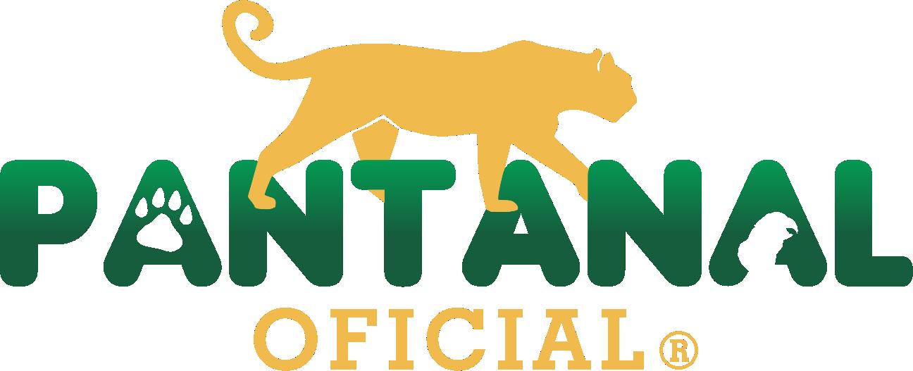 Pantanal Oficial